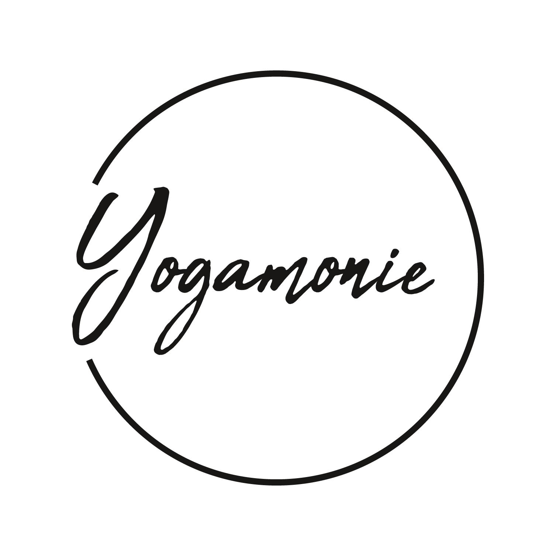 Yogamonie